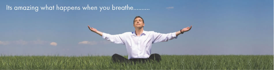 Breathe_Internet Banner_Its amazing what happens when you breathe